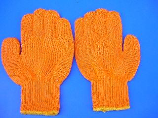 Suregrip_Gloves.JPG